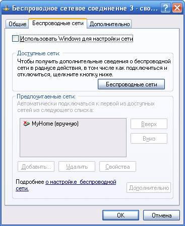 1_image010.jpg