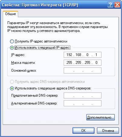 1_image033.jpg