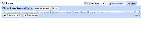 googlereader.jpg