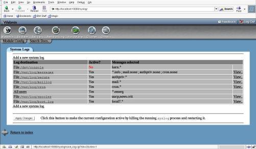 webminsyslogs2.jpg