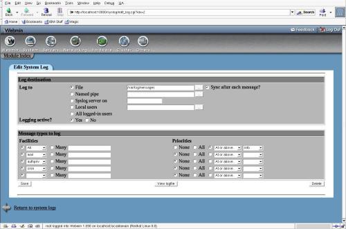 webminsyslogslogedit2.jpg