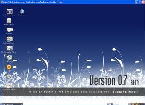 desktoptwo.jpg