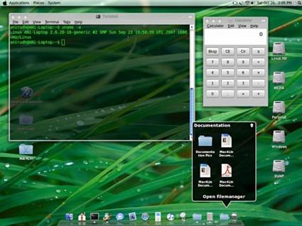 mac4lin.jpg