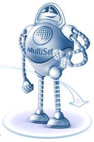 multiset.jpg
