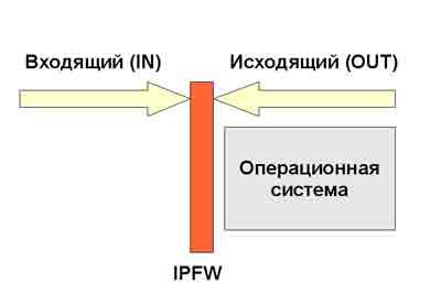 1d9eb96eed78cd6b01e8cf1f03fe9b9d.jpg