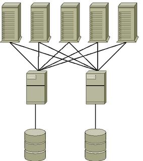 parallel_schema.png