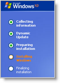 cmd-prompt-install-1.jpg