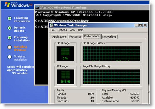 cmd-prompt-install-3.jpg