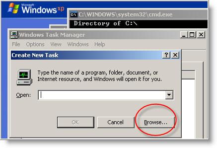 cmd-prompt-install-4.jpg