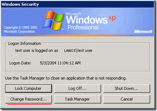 xp-password-1.jpg