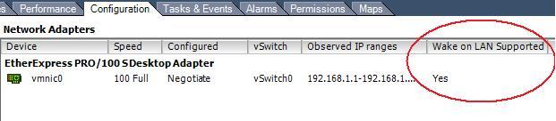 ethernet-dpm.jpg