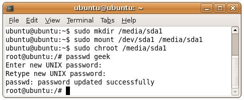ubunt4.png