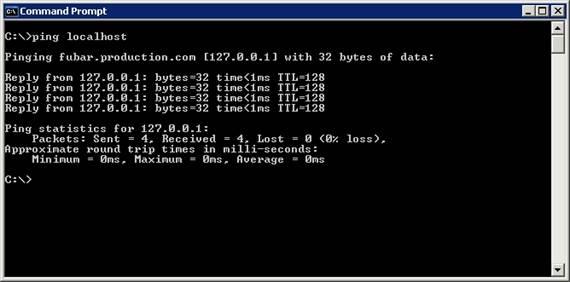 network11.jpg
