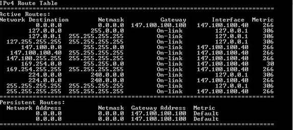 networks_3.jpg