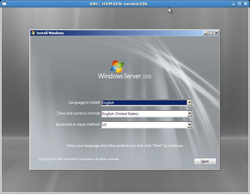 xen_windows_server_2008_installing.jpg