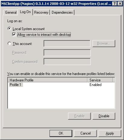 nsclient-service-modification.jpg