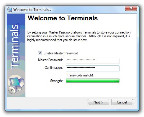 terminals.png