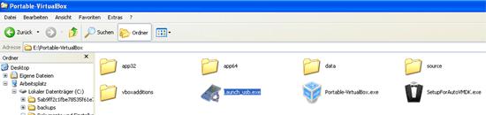 usbuntu-live-creator-5.png