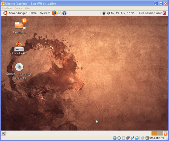 usbuntu-live-creator-6.jpg