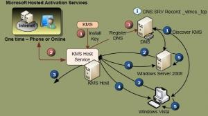 kms-2.jpg