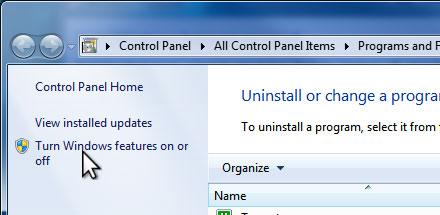 w7_install_telnet_client.jpg