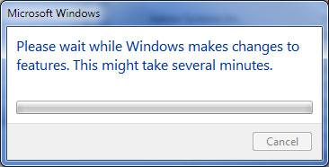 w7_install_telnet_client3.jpg