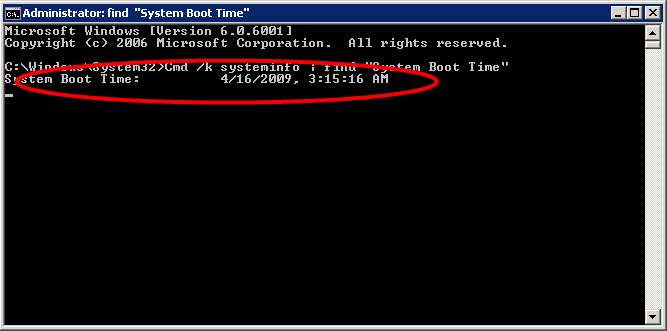 system-uptime-2008-2.png