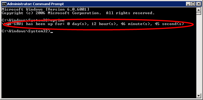 system-uptime-2008-3.png