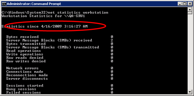 system-uptime-2008-4.png