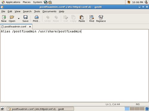postfix-admin-5.png