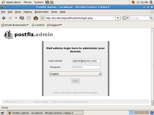 postfix-admin-7.png