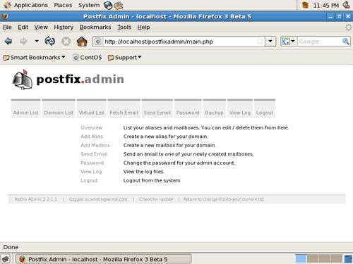 postfix-admin-8.png
