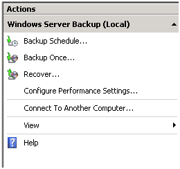 backup-exchange-2010-1.jpg