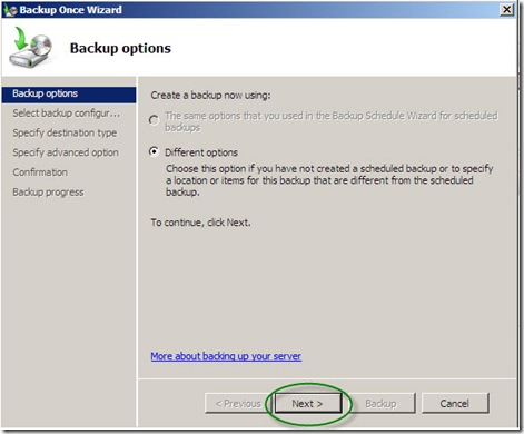 exchange2007-sp2-backup-6.jpg