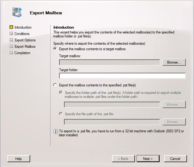 export_mailbox.jpg