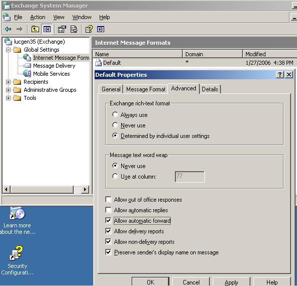 forwardmail-1.jpg