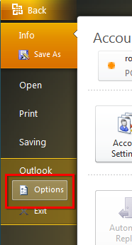 outlook2010_options-2.png