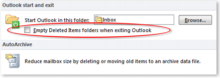 outlook2010_options-4.png
