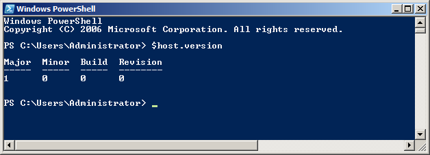 powershell-version-1.png