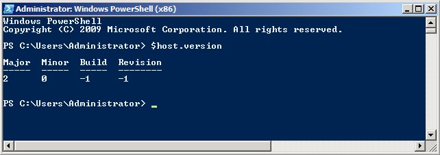 powershell-version-2.png