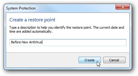 sustem-restore-4.png