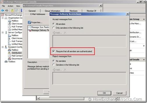 exchange-block-send-2.jpg