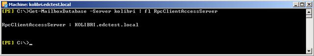 rpcclientaccess-1.png