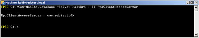 rpcclientaccess-3.png