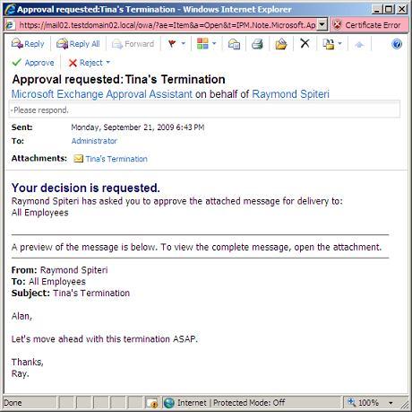 exchange2010_moderation_email_7.jpg
