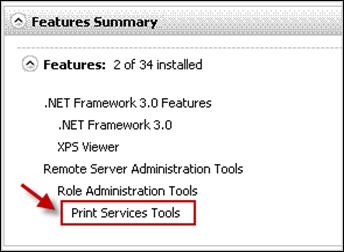 print_server_backup_1.png