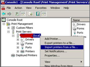 print_server_backup_3.png