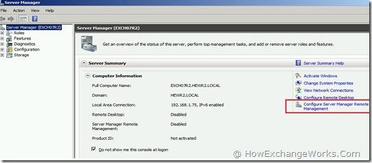 windows_server_manager_3.jpg