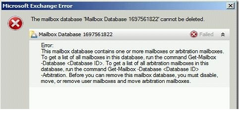 exchange2010_delete_default_mailbox_2.jpg