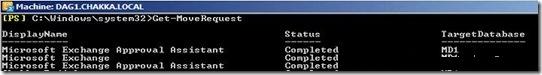 exchange2010_delete_default_mailbox_5.jpg